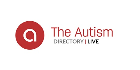 The Autism Directory LIVE Llandudno 2020 tickets