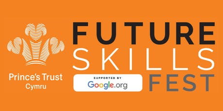 Future Skills Fest tickets