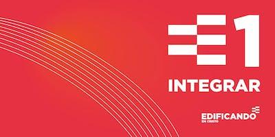 E.1 - INTEGRAR - NOVEMBRO 2019