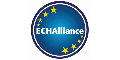 ECHAlliance 5 Nations Multi – Ecosystem Gathering tickets