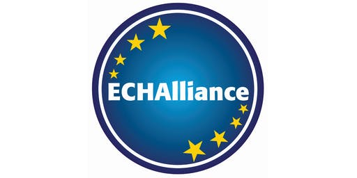 ECHAlliance 5 Nations Multi – Ecosystem Gathering