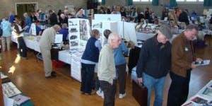 29th Annual Flamborough Book Fair