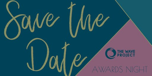 The Wave Project Awards 2019
