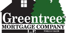 Know Your Loans - Sponsored by GreenTree Mortgage