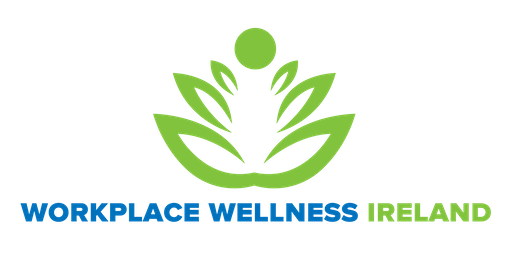 Workplace Wellness Ireland - October 17th 2019 - Cork