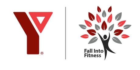 Fall Into Fitness - Eastern Ontario Training Day tickets