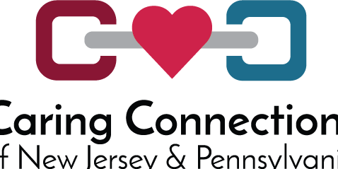 Caring Connections Harvest Bash