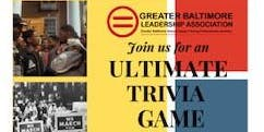 Ultimate Trivia Game Night with It's Blackademic