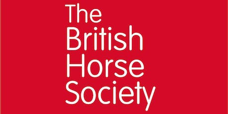 The British Horse Society National Access Conference tickets