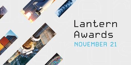 2019 Lantern Awards of Texas tickets