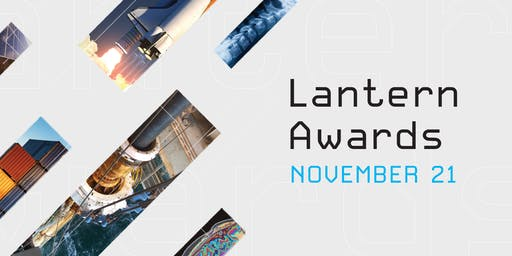 2019 Lantern Awards of Texas