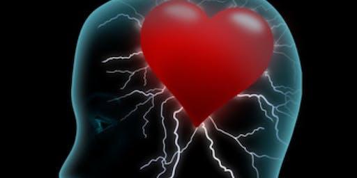 Controdipendenza affettiva: la paura di amare e cr
