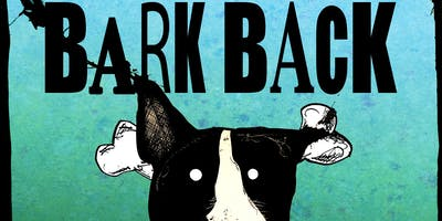 Bark Back Benefit V