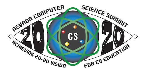 Nevada Computer Science Education Summit 2020 - Las Vegas, NV