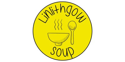 Linlithgow Soup