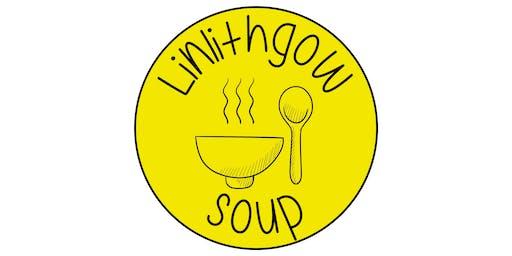 Linlithgow Soup