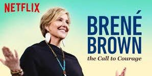 Exploring Equity:  Call to Courage - Brené Brown Documentary