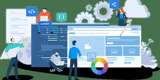 Website Workshop: Web 2.0