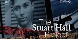 The Stuart Hall Project Free screening at The Open University