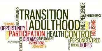 Hudson County Transition Conference