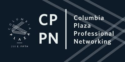 CPPN: Columbia Plaza Professional Networking