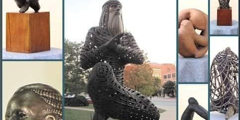 Bronze Sculpture Founding: Four Day Studio Seminar