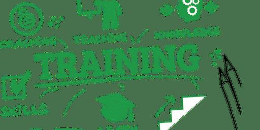 CES Case Conferencing & Training: APS