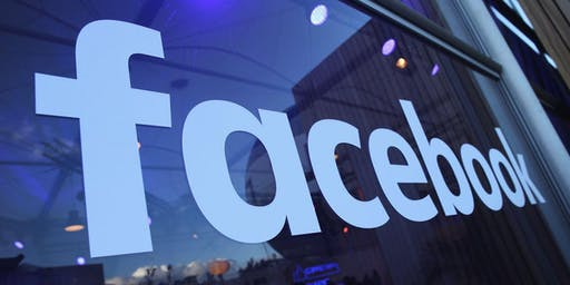 Facebook Workshop: Mastering the Kingpin of Social Media