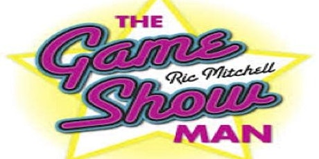 5 Boroughs Club of NYC --- Game Show Night 2020 tickets