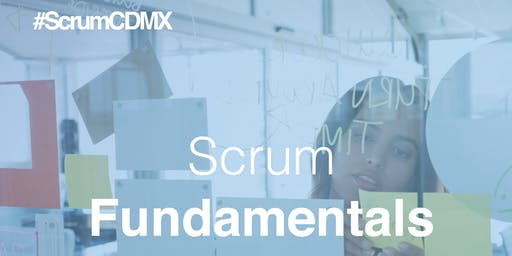 Scrum Fundamentals Gratuito