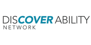 Discover Ability Network: Building Bridges to...