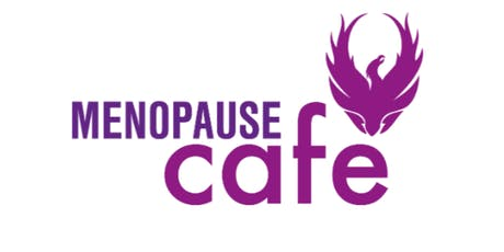 Menopause Cafe (Birmingham City Centre) tickets