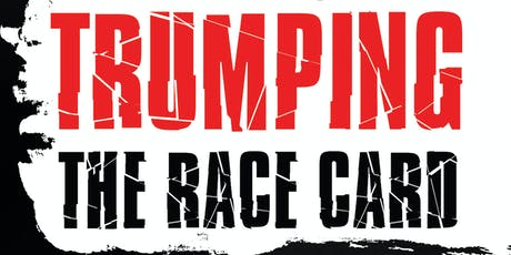 Trumping The Race Card Workshop Experience - Madonna University tickets