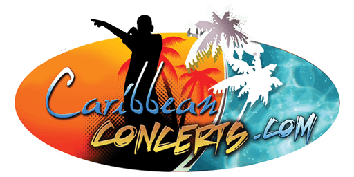 Caribbean Concerts on Sun. August 9, 2020