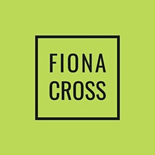 Fiona Cross logo