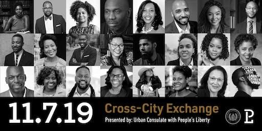 Cross-City Exchange