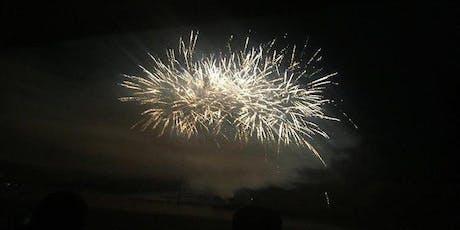 Bonfire Night - West Didsbury & Chorlton tickets
