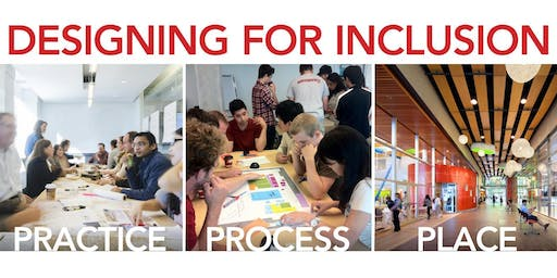 Equity in Practice, Process, and Placemaking