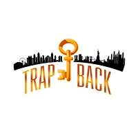 TrapBackEvents