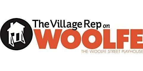 Village Rep 5 Show Flex Pass