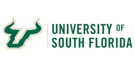 Middleton HS-Guaranteed Admission Day USF (SENIORS ONLY)-Read description tickets