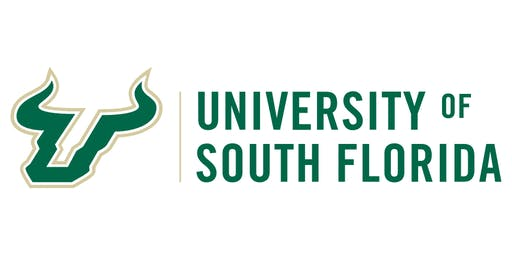 Middleton HS-Guaranteed Admission Day USF (SENIORS ONLY)-Read description