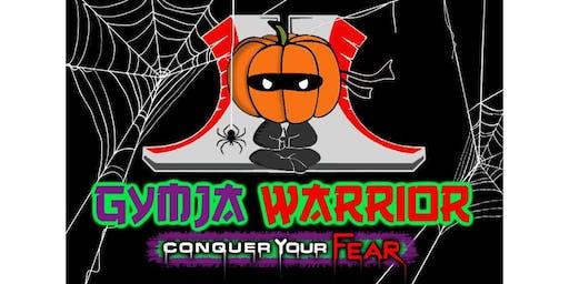 Spooktober Spooky Spooktacular