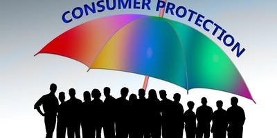 """""""93A"""" Consumer Protection and Business Regulation 