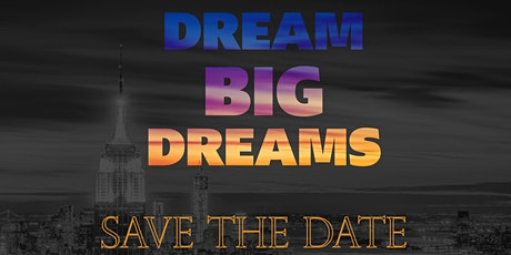 MBBA's 36th Anniversary Awards Gala tickets