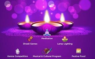 Diwali Celebrations- Festival of Lights