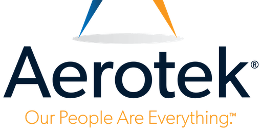 Aerotek Open House