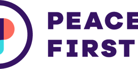 PeaceFirst Lab: Belfast tickets
