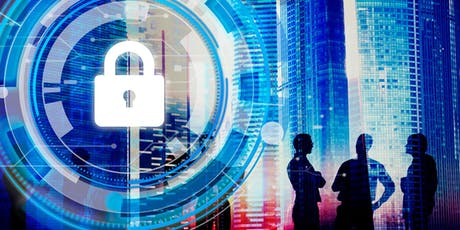 Cyber Security: Managing Your Digital Footprint tickets