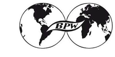 Clubabend: Politisches Engagement des BPW in Baden-Württemberg